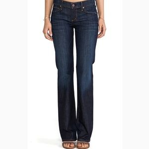 """Citizens of Humanity """"Dita"""" Jeans"""
